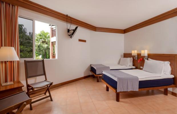 фото отеля Sunwing Resort & SPA Bangtao Beach изображение №49