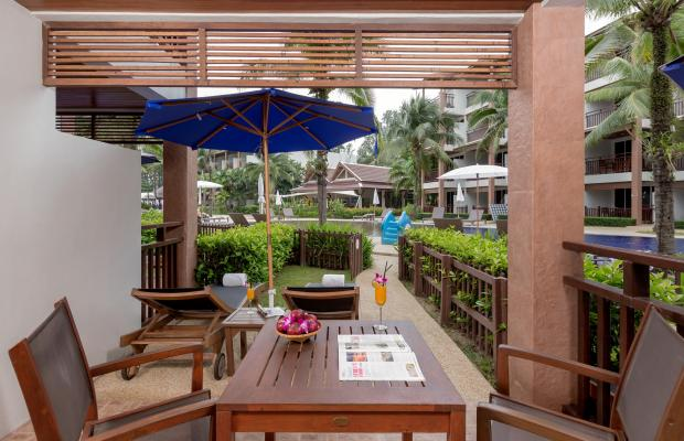 фото Sunwing Resort & SPA Bangtao Beach изображение №46