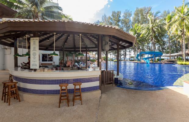 фото Sunwing Resort & SPA Bangtao Beach изображение №26