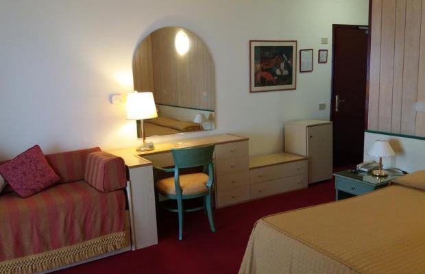 фотографии Hotel Majestic изображение №4