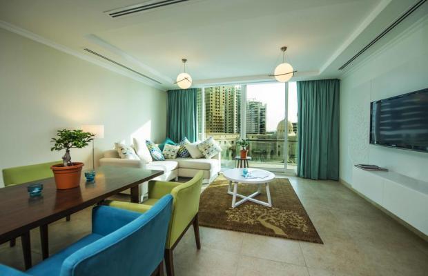 фото Jannah Place Dubai Marina изображение №14