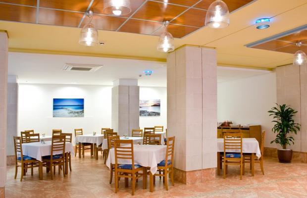 фотографии отеля Rosamar изображение №19