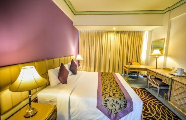 фотографии The Metropole Hotel Phuket изображение №24