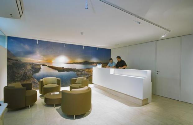 фотографии отеля Sa Clau изображение №3