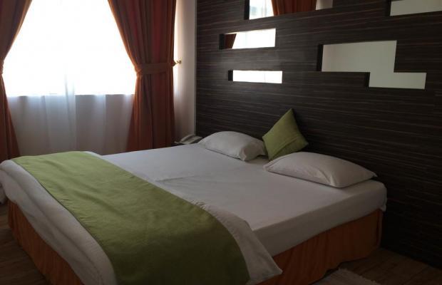 фотографии отеля Everest International Hotel изображение №7