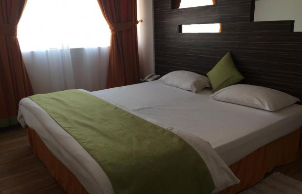 фото отеля Everest International Hotel изображение №5