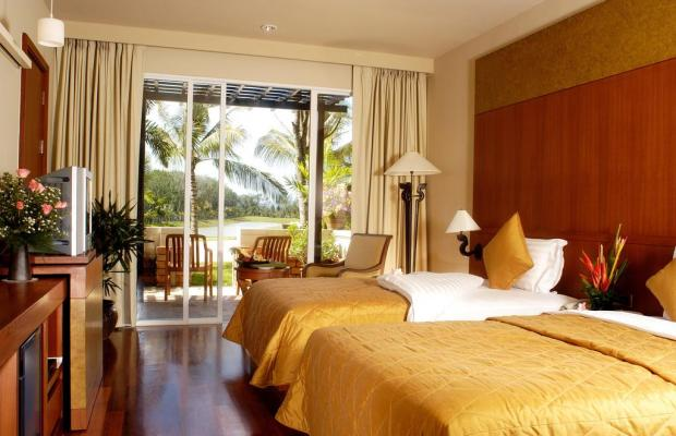 фотографии Mission Hills Phuket Golf Resort & Spa изображение №64