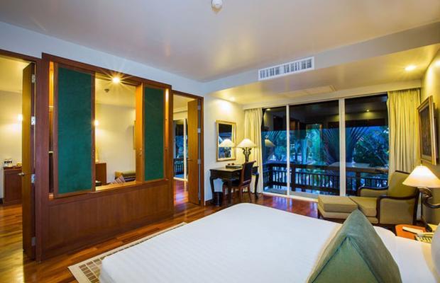 фотографии Mission Hills Phuket Golf Resort & Spa изображение №12