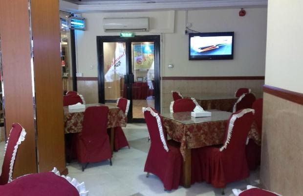 фотографии отеля Everest International Hotel изображение №3