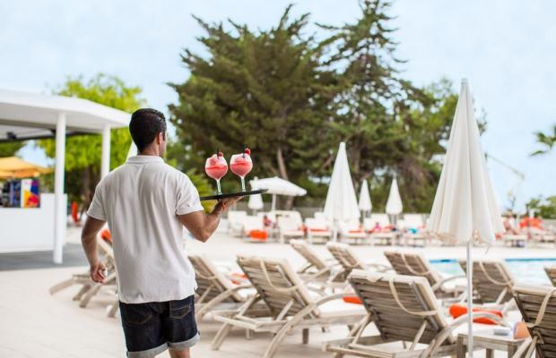 фотографии отеля THB Ocean Beach (ex. THB Bahia) изображение №35