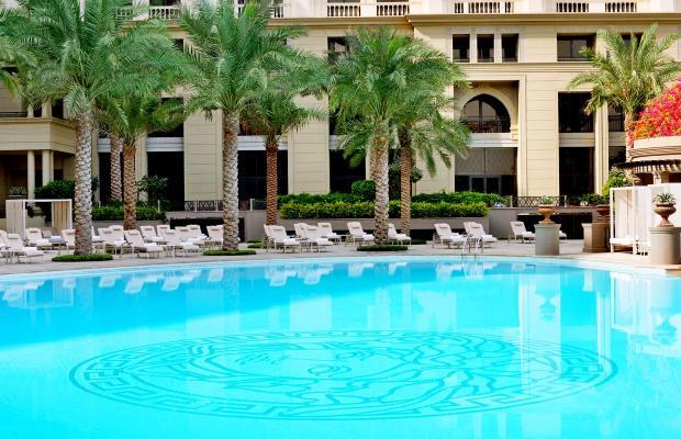 фото Palazzo Versace Hotel изображение №10