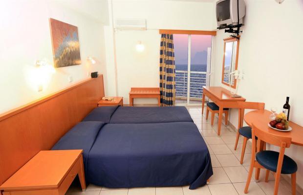 фотографии Europa Hotel изображение №16