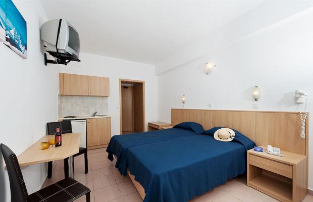 фото Europa Hotel изображение №14