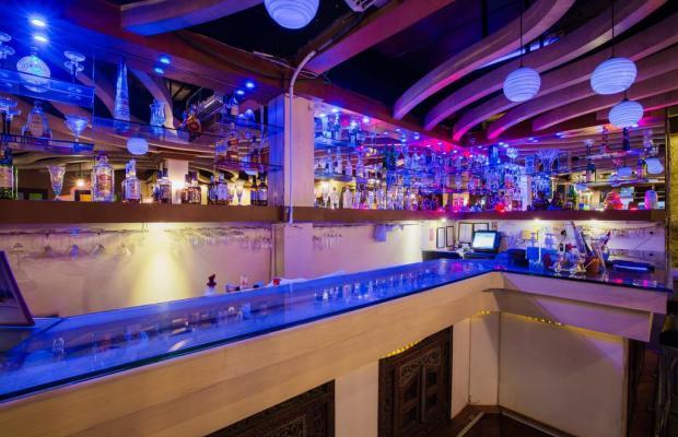 фото отеля White Sand Resortel изображение №9