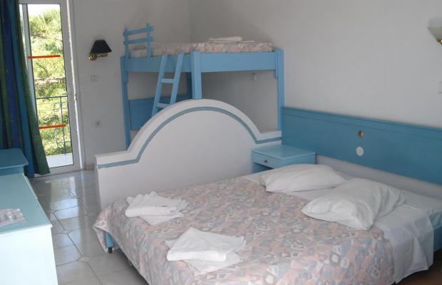 фотографии отеля Summer Dream Hotel изображение №15