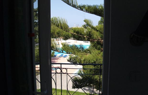 фотографии Summer Dream Hotel изображение №12