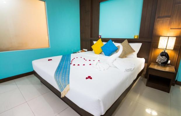 фото отеля Azure Inn (ex. Bed Time Patong; Tuana Yk Patong Resort) изображение №5