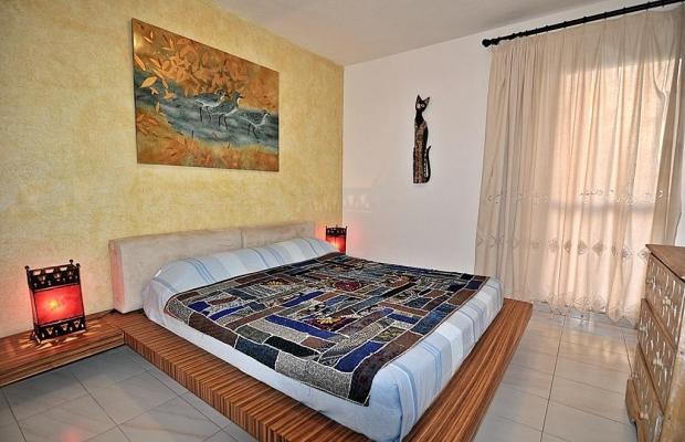фото отеля Cel Blau изображение №9