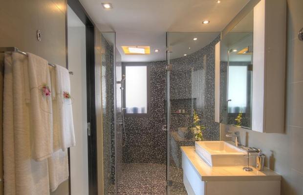 фотографии отеля Absolute Twin Sands Resort & Spa изображение №11