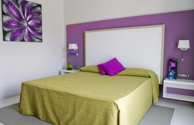 фото отеля The Purple by Ibiza Feeling изображение №13