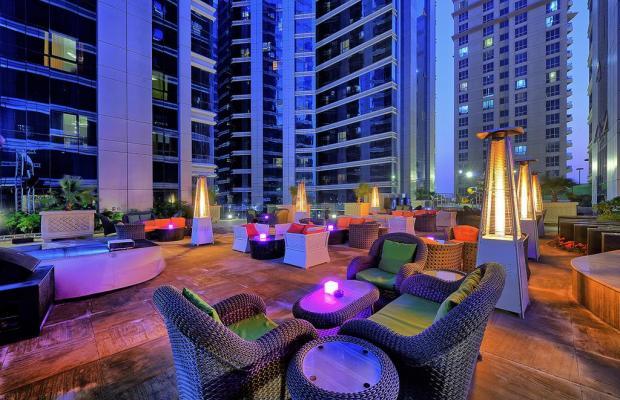 фотографии Ghaya Grand Hotel изображение №24