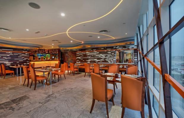 фотографии Ghaya Grand Hotel изображение №16