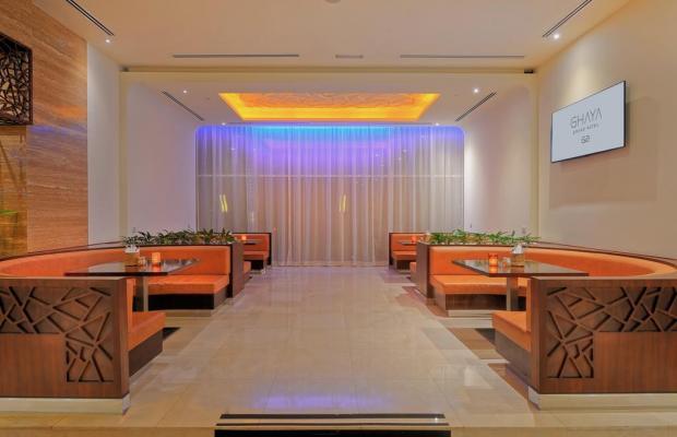 фотографии Ghaya Grand Hotel изображение №4