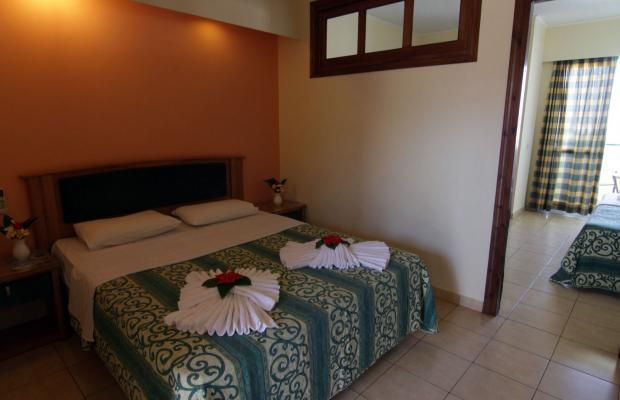 фотографии Dodeca Sea Resort (ex. Forum Beach) изображение №4