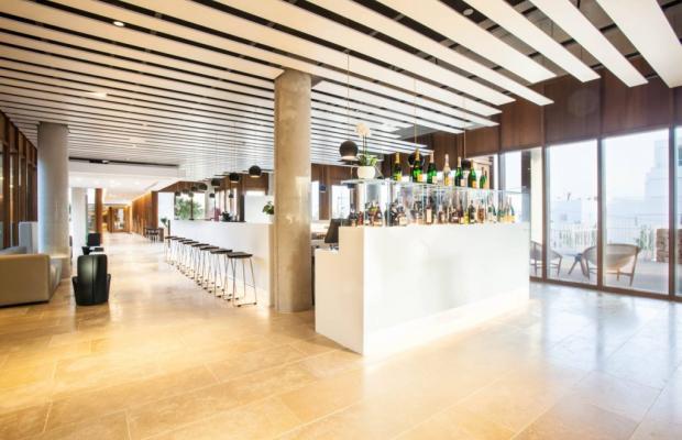 фотографии OD Talamanca (ex. Hotel Victoria) изображение №20
