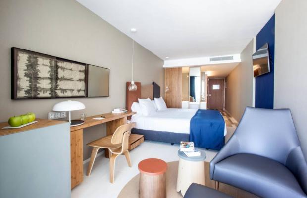 фото отеля OD Talamanca (ex. Hotel Victoria) изображение №9