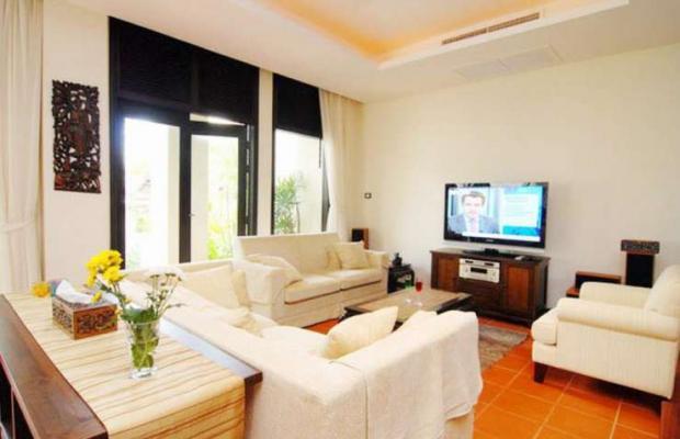 фотографии отеля Maan Tawan Orchid (Villa BT-314) изображение №15