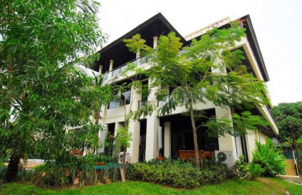 фото отеля Maan Tawan Orchid (Villa BT-314) изображение №13