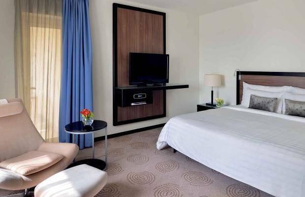 фотографии отеля  AVANI Deira Dubai (ex. Movenpick Deira) изображение №27