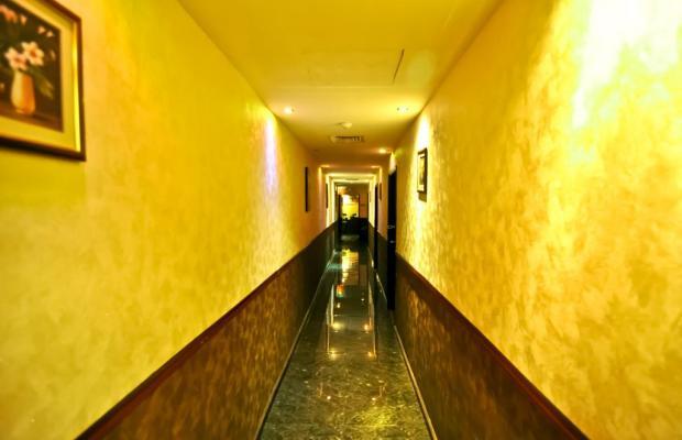 фото отеля Phoenicia Hotel изображение №5