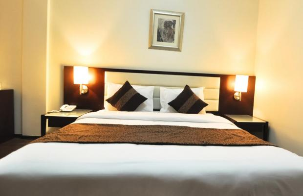 фото Phoenicia Hotel изображение №2