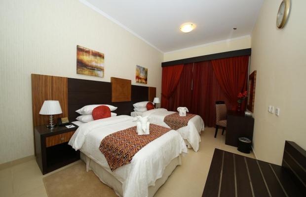 фото отеля Ivory Grand Hotel Apartments изображение №33