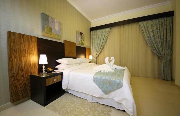 фотографии Ivory Grand Hotel Apartments изображение №32