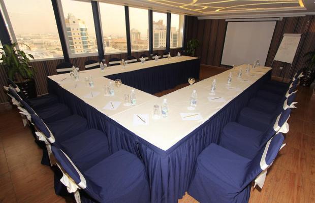 фото Ivory Grand Hotel Apartments изображение №30