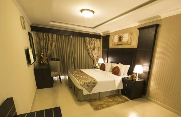 фотографии Ivory Grand Hotel Apartments изображение №4