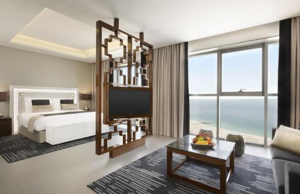 фотографии Wyndham Dubai Marina изображение №20