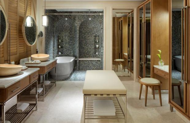 фото отеля Madinat Jumeirah Al Naseem изображение №33