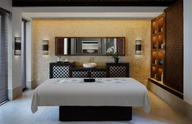 фотографии Madinat Jumeirah Al Naseem изображение №20
