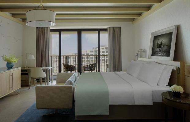 фото отеля Madinat Jumeirah Al Naseem изображение №5