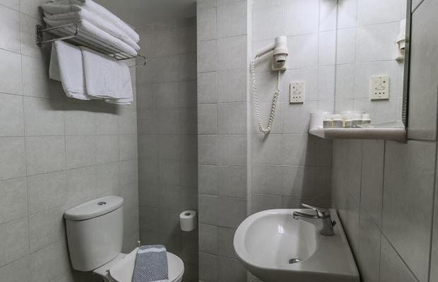 фотографии отеля Hermes изображение №7