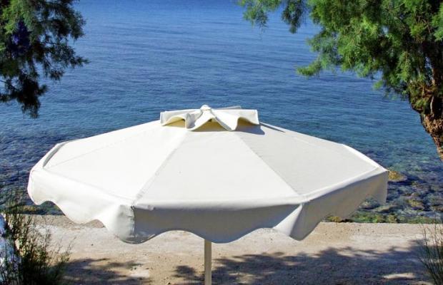 фотографии Ilyssion Beach Resort изображение №12