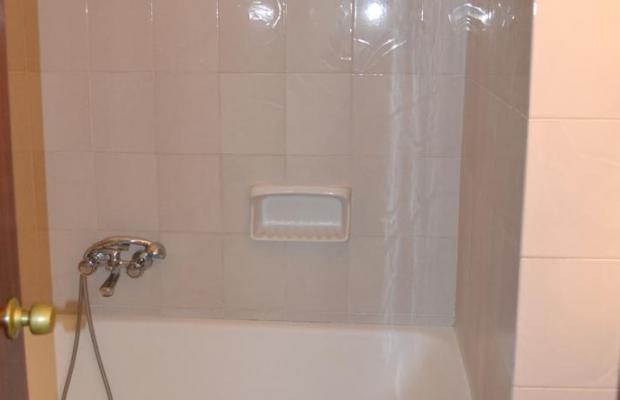 фотографии Karavos Apartments изображение №32