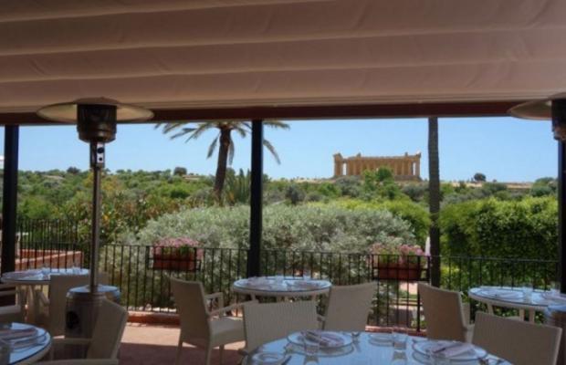 фото Villa Athena in Sporting Baia изображение №2