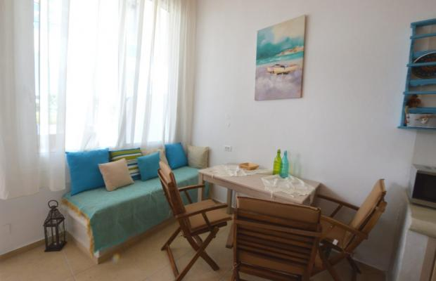 фото Kathara Bay Apartments изображение №58