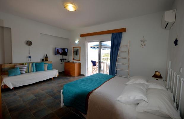 фото Kathara Bay Apartments изображение №18