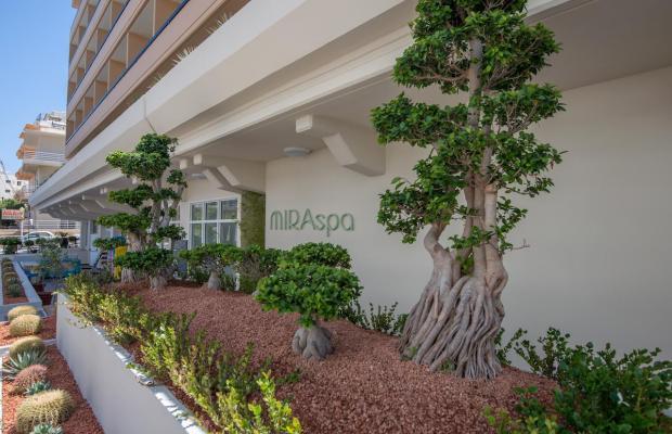 фотографии отеля Kipriotis Rhodes изображение №31